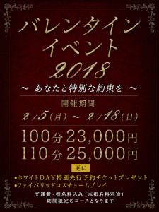20180216_【バレンタイン2018】品川ハイブリッド料金_480-640