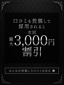 sample_campaign_02