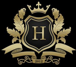 品川HM ロゴ
