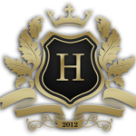 品川HM-ロゴ-300x265-150x150